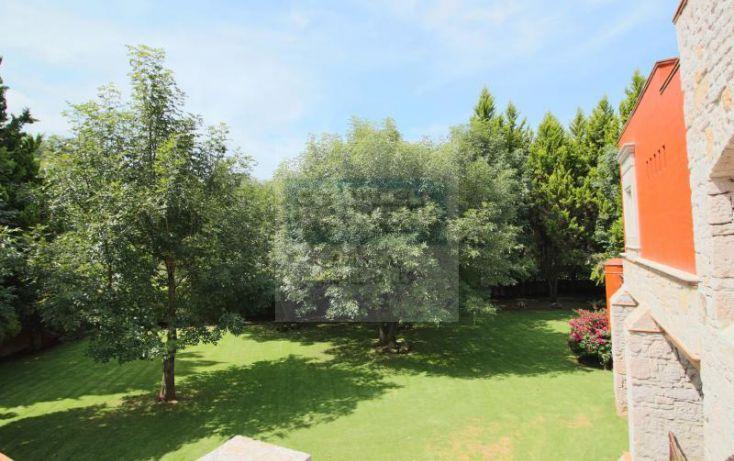 Foto de casa en venta en san jose del cerrito 1, san jose del cerrito, morelia, michoacán de ocampo, 1364265 no 12