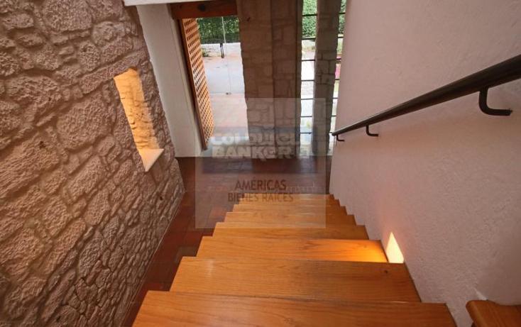 Foto de casa en venta en san jose del cerrito 1, san jose del cerrito, morelia, michoacán de ocampo, 1364265 no 13