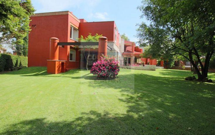 Foto de casa en venta en san jose del cerrito 1, san jose del cerrito, morelia, michoacán de ocampo, 1364265 no 14