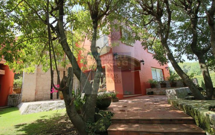 Foto de casa en venta en san jose del cerrito 1, san jose del cerrito, morelia, michoacán de ocampo, 1364265 no 15