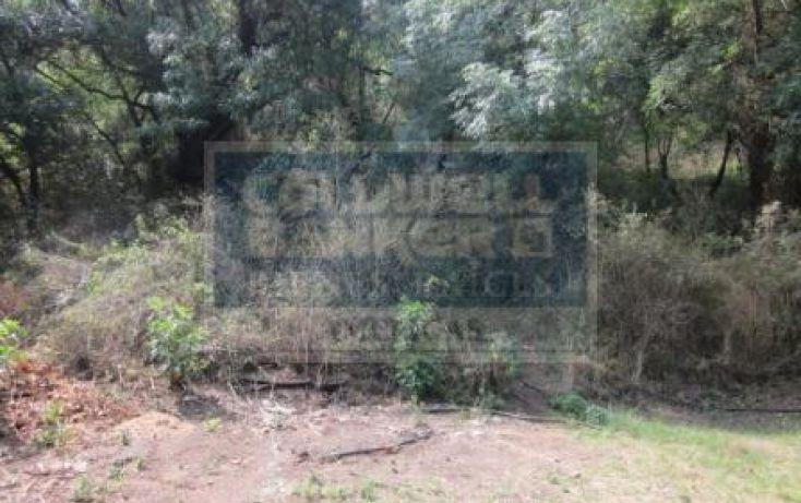 Foto de terreno habitacional en venta en san jose del cerrito 1, san jose del cerrito, morelia, michoacán de ocampo, 223659 no 02