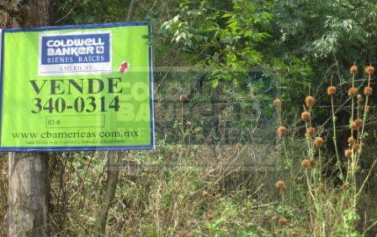 Foto de terreno habitacional en venta en san jose del cerrito 1, san jose del cerrito, morelia, michoacán de ocampo, 223659 no 03