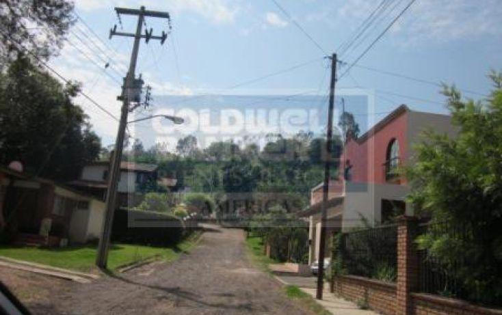 Foto de terreno habitacional en venta en san jose del cerrito 1, san jose del cerrito, morelia, michoacán de ocampo, 223659 no 05