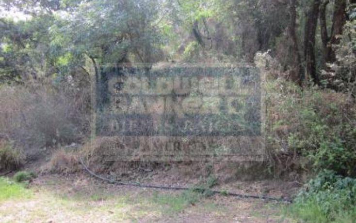 Foto de terreno habitacional en venta en san jose del cerrito 1, san jose del cerrito, morelia, michoacán de ocampo, 223659 no 06
