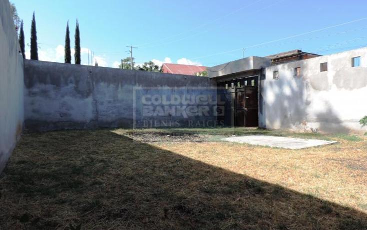 Foto de terreno habitacional en venta en san jose del cerrito 1, san jose del cerrito, morelia, michoacán de ocampo, 476610 no 03
