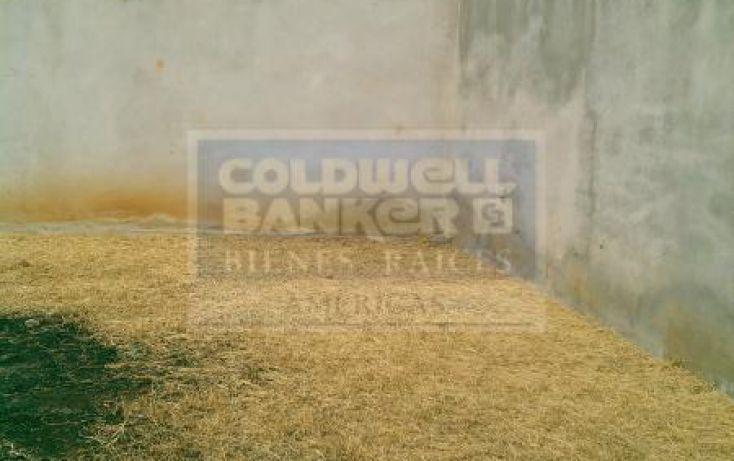 Foto de terreno habitacional en venta en san jose del cerrito 1, san jose del cerrito, morelia, michoacán de ocampo, 476610 no 04