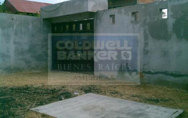 Foto de terreno habitacional en venta en san jose del cerrito 1, san jose del cerrito, morelia, michoacán de ocampo, 476610 no 05