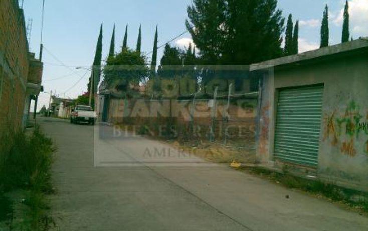 Foto de terreno habitacional en venta en san jose del cerrito 1, san jose del cerrito, morelia, michoacán de ocampo, 476610 no 08