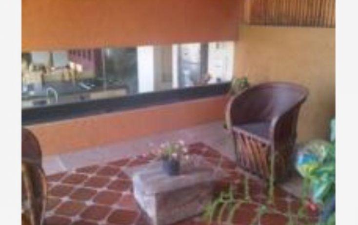 Foto de casa en venta en san jose del cerrito, josefa ortiz de dominguez, morelia, michoacán de ocampo, 1577308 no 03