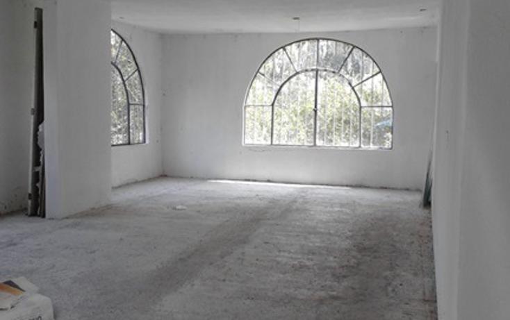 Foto de casa en venta en  , san jose del cerrito, morelia, michoac?n de ocampo, 1141603 No. 09
