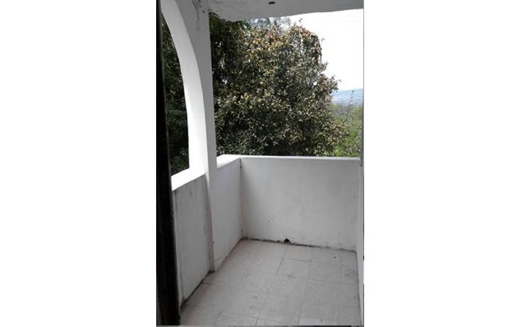 Foto de casa en venta en  , san jose del cerrito, morelia, michoac?n de ocampo, 1141603 No. 13