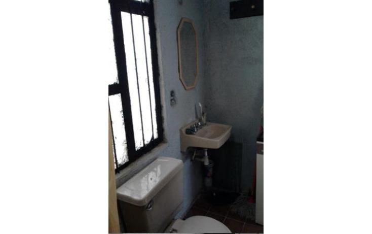 Foto de casa en venta en  , san jose del cerrito, morelia, michoac?n de ocampo, 1141603 No. 20