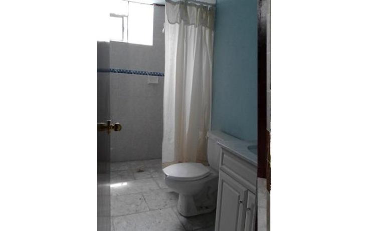 Foto de casa en venta en  , san jose del cerrito, morelia, michoac?n de ocampo, 1141603 No. 21