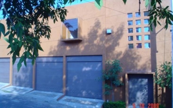 Foto de casa en venta en  , san jose del cerrito, morelia, michoac?n de ocampo, 1579058 No. 01