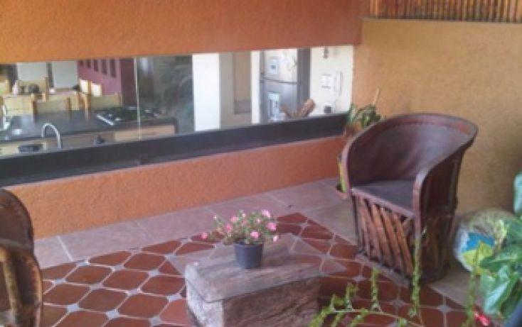 Foto de casa en venta en, san jose del cerrito, morelia, michoacán de ocampo, 1579058 no 03