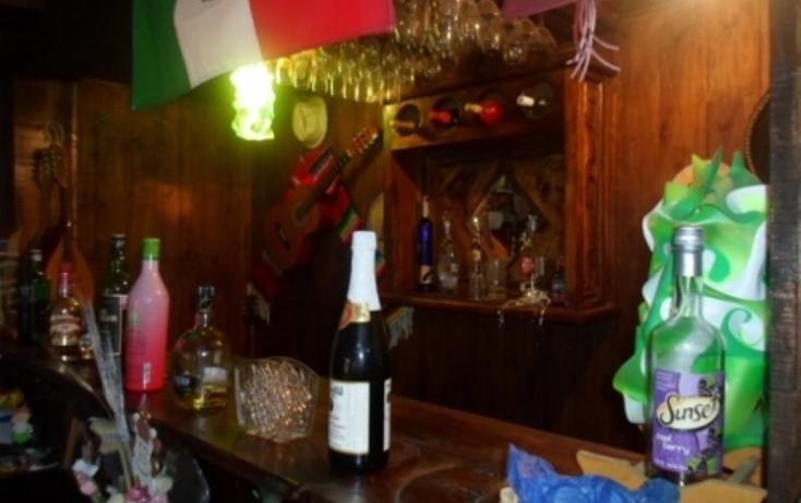 Foto de casa en venta en  , san jose del cerrito, morelia, michoacán de ocampo, 814091 No. 06