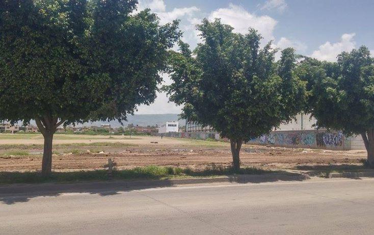 Foto de terreno comercial en venta en, san josé del consuelo, león, guanajuato, 1927194 no 01