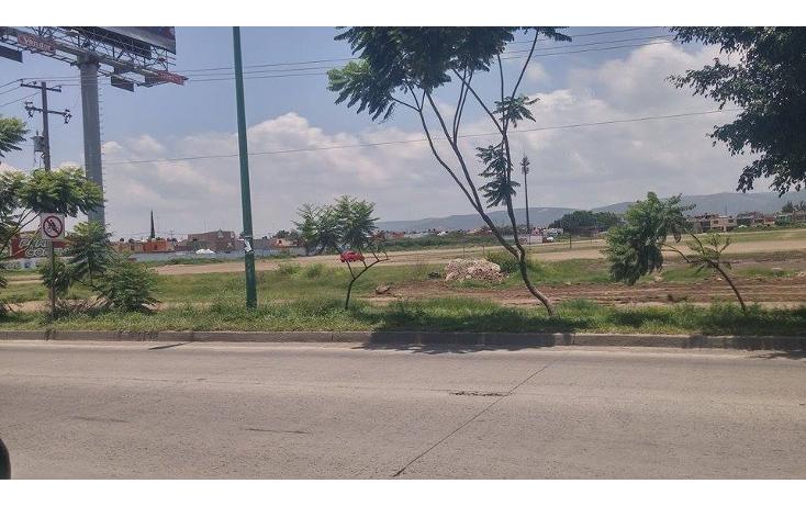 Foto de terreno comercial en venta en  , san jos? del consuelo, le?n, guanajuato, 1927194 No. 03