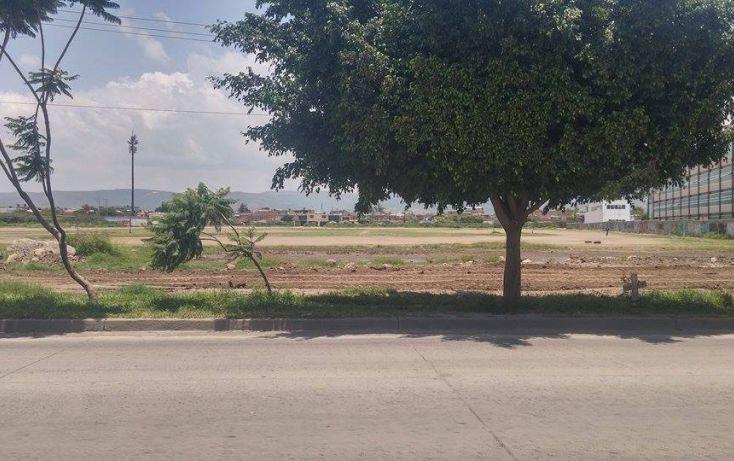 Foto de terreno comercial en venta en, san josé del consuelo, león, guanajuato, 1927194 no 04