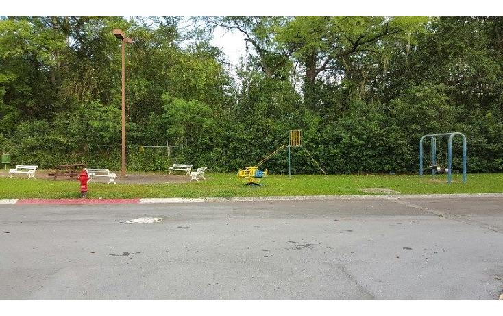 Foto de terreno habitacional en venta en  , san jose del norte, santiago, nuevo león, 1269707 No. 03