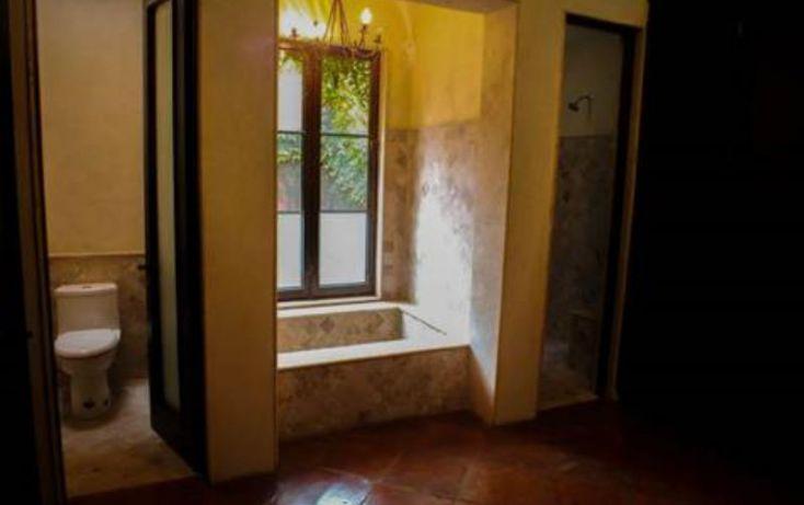 Foto de casa en venta en san jose del obraje, san miguel de allende centro, san miguel de allende, guanajuato, 1778918 no 02