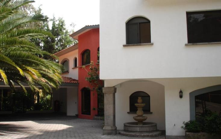 Foto de casa en venta en  , san josé del puente, puebla, puebla, 1025355 No. 01