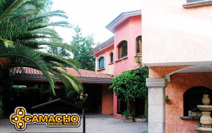 Foto de casa en venta en, san josé del puente, puebla, puebla, 1025355 no 02