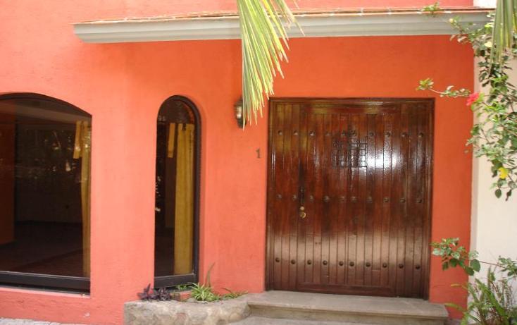 Foto de casa en venta en  , san josé del puente, puebla, puebla, 1025355 No. 03