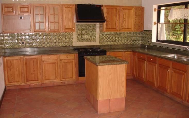 Foto de casa en venta en  , san josé del puente, puebla, puebla, 1025355 No. 05