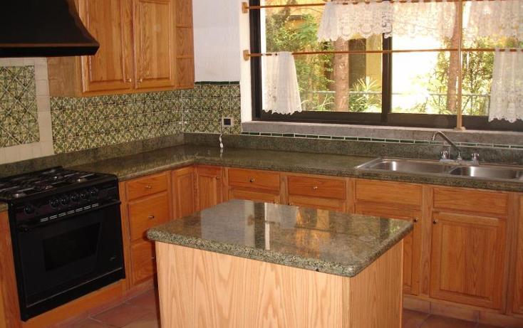 Foto de casa en venta en  , san josé del puente, puebla, puebla, 1025355 No. 06