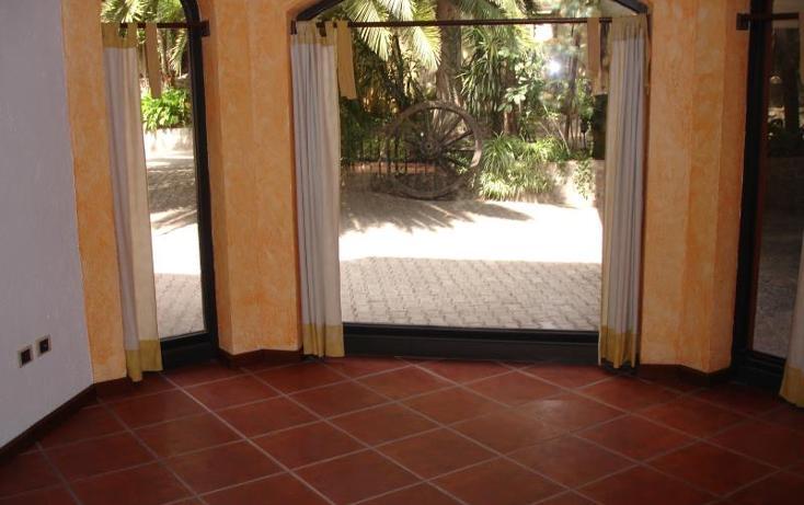 Foto de casa en venta en  , san josé del puente, puebla, puebla, 1025355 No. 07