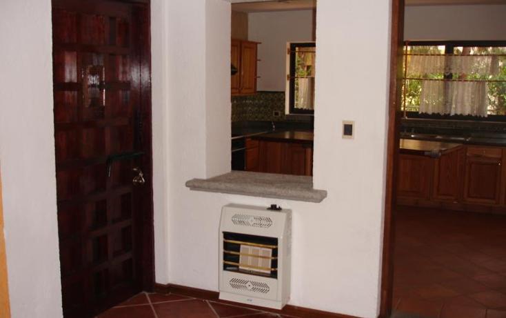 Foto de casa en venta en  , san josé del puente, puebla, puebla, 1025355 No. 08
