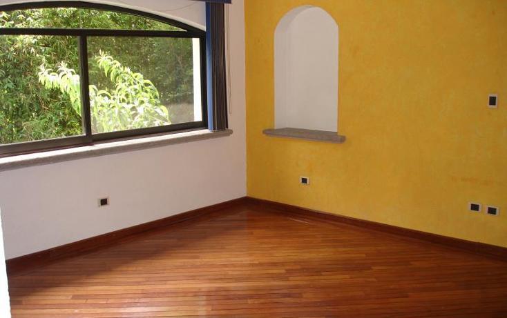 Foto de casa en venta en  , san josé del puente, puebla, puebla, 1025355 No. 09