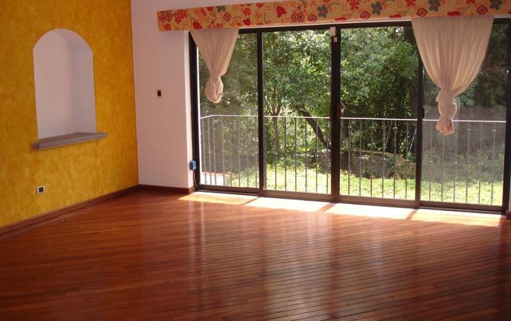 Foto de casa en venta en  , san josé del puente, puebla, puebla, 1025355 No. 10