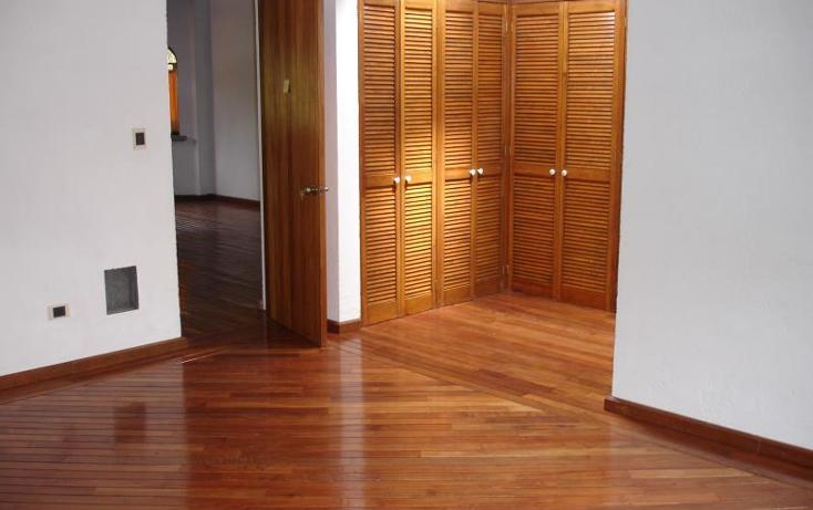 Foto de casa en venta en  , san josé del puente, puebla, puebla, 1025355 No. 11