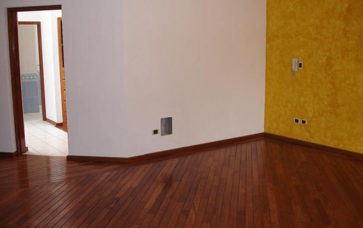 Foto de casa en venta en  , san josé del puente, puebla, puebla, 1025355 No. 13