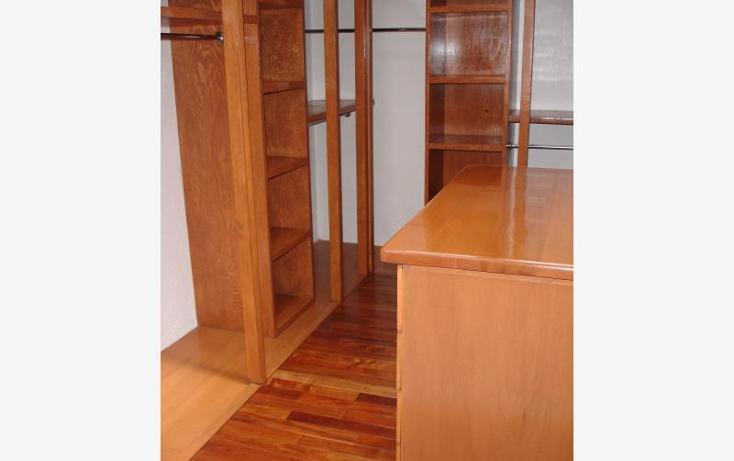 Foto de casa en venta en  , san josé del puente, puebla, puebla, 1025355 No. 14
