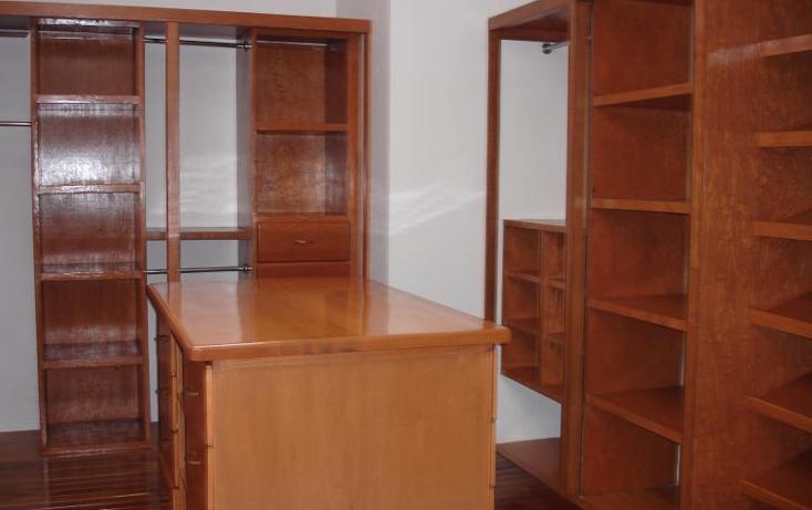 Foto de casa en venta en  , san josé del puente, puebla, puebla, 1025355 No. 15