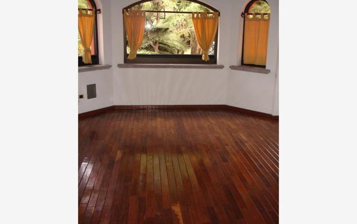 Foto de casa en venta en  , san josé del puente, puebla, puebla, 1025355 No. 17