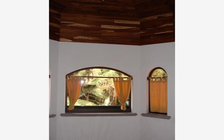 Foto de casa en venta en  , san josé del puente, puebla, puebla, 1025355 No. 18