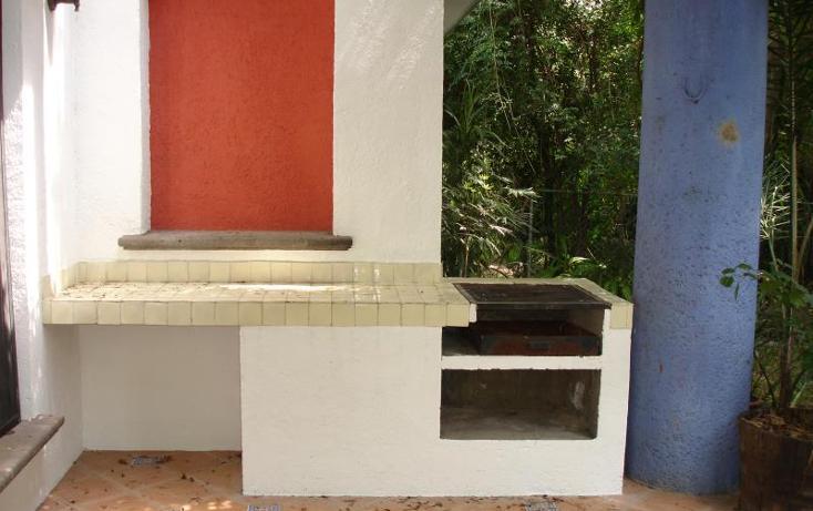 Foto de casa en venta en  , san josé del puente, puebla, puebla, 1025355 No. 19