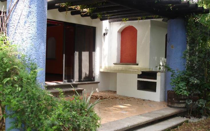 Foto de casa en venta en  , san josé del puente, puebla, puebla, 1025355 No. 20
