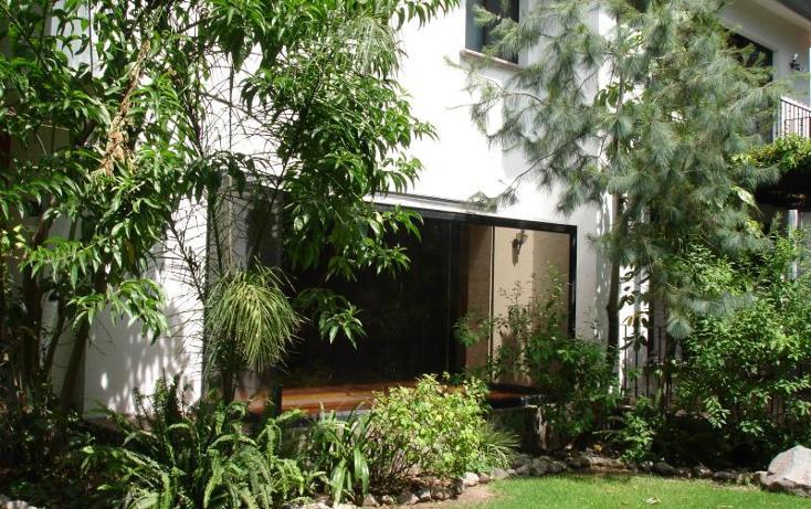 Foto de casa en venta en  , san josé del puente, puebla, puebla, 1025355 No. 21