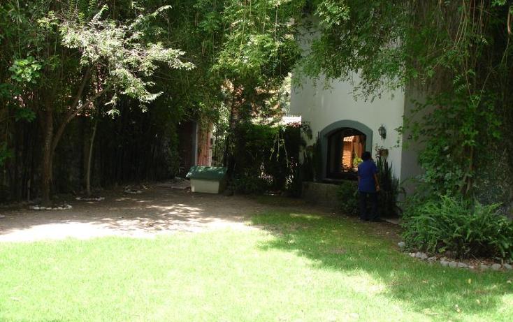 Foto de casa en venta en  , san josé del puente, puebla, puebla, 1025355 No. 22
