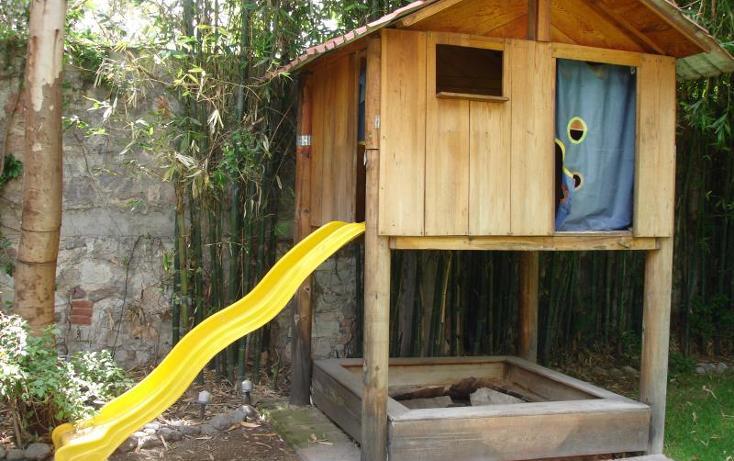Foto de casa en venta en  , san josé del puente, puebla, puebla, 1025355 No. 23