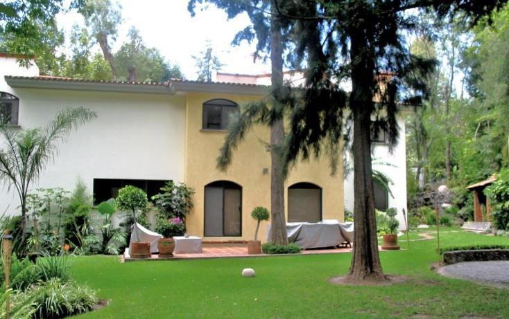 Foto de casa en venta en  , san josé del puente, puebla, puebla, 1025463 No. 02