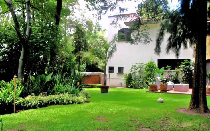 Foto de casa en venta en  , san josé del puente, puebla, puebla, 1025463 No. 03