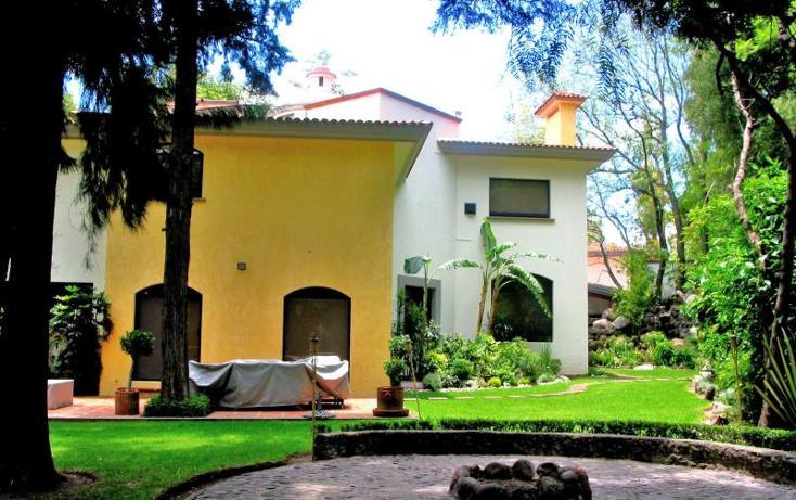 Foto de casa en venta en  , san josé del puente, puebla, puebla, 1025463 No. 04