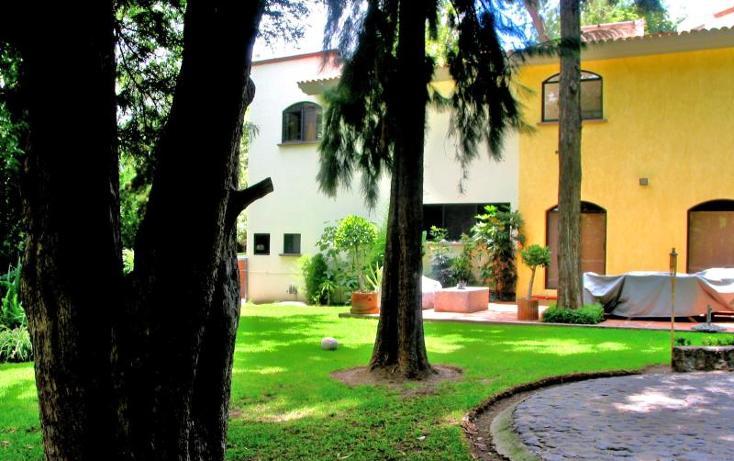 Foto de casa en venta en  , san josé del puente, puebla, puebla, 1025463 No. 05