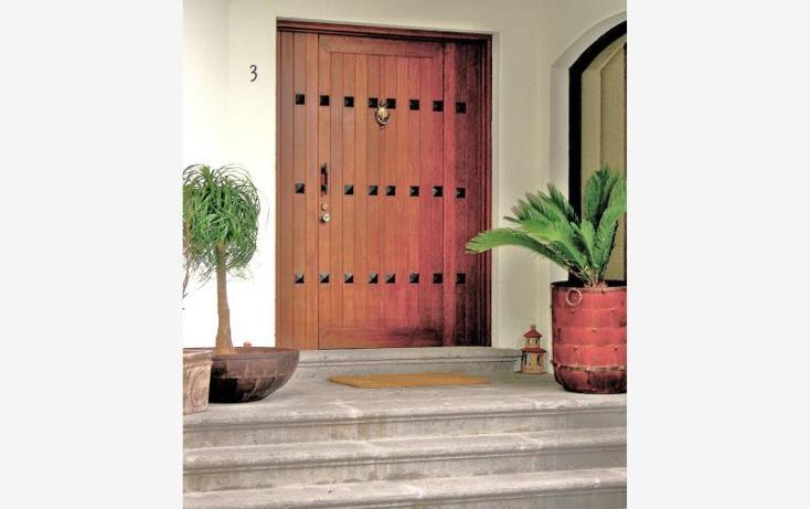 Foto de casa en venta en  , san josé del puente, puebla, puebla, 1025463 No. 06